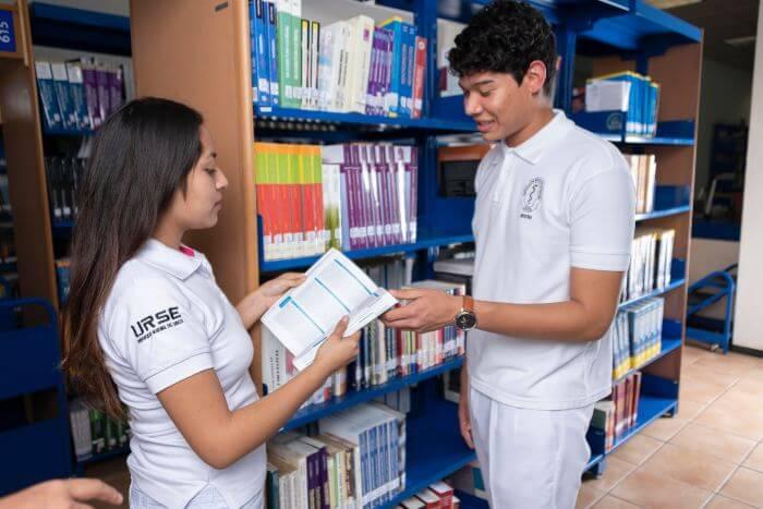 las-diferencias-entre-preparatorias-y-bachilleratos-URSE-Oaxaca