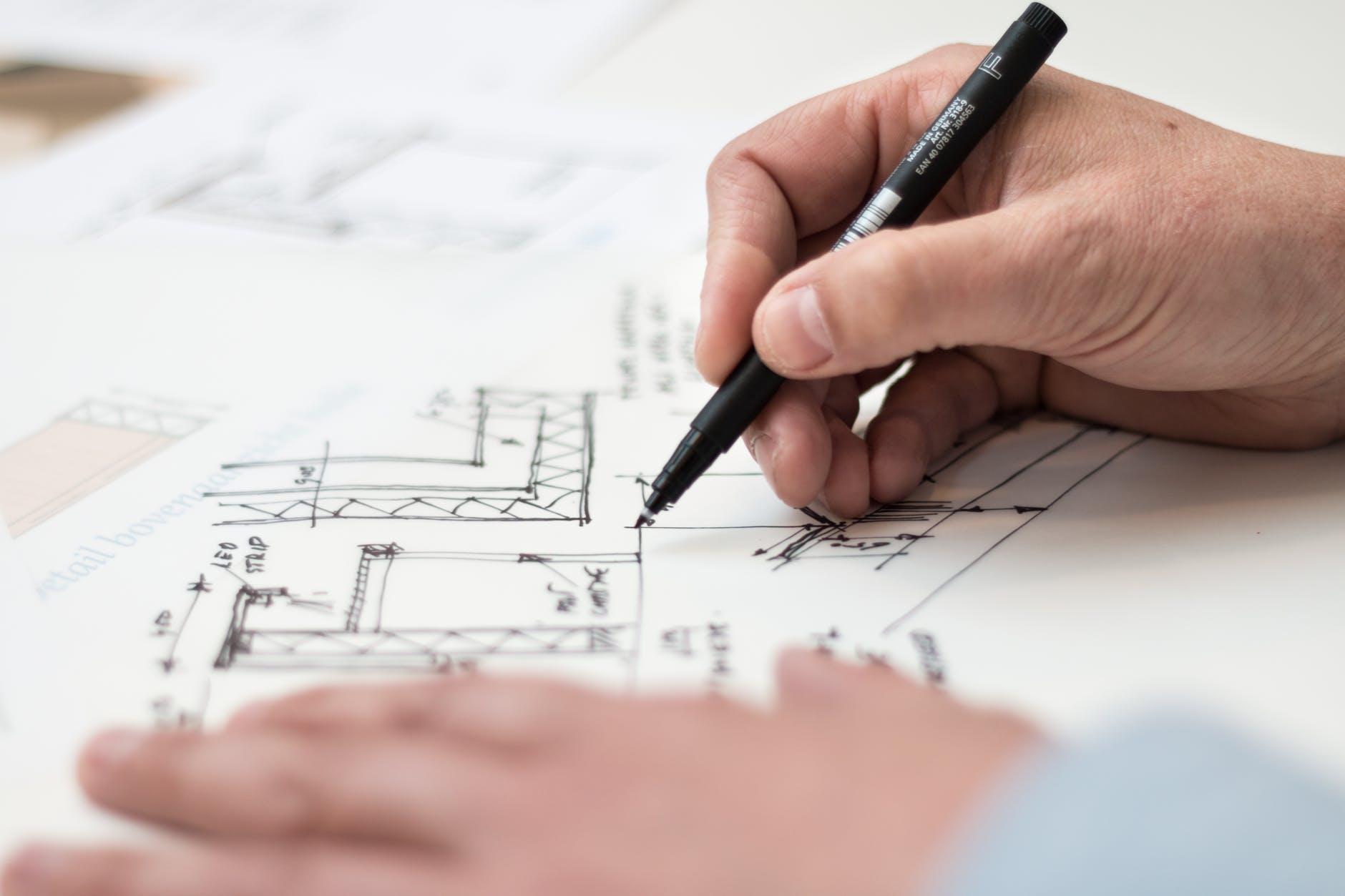 habilidades-necesarias-arquitectura-urse-1
