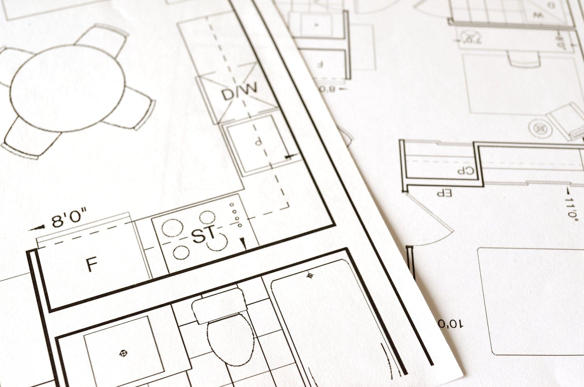 habilidades-necesarias-arquitectura-urse-3