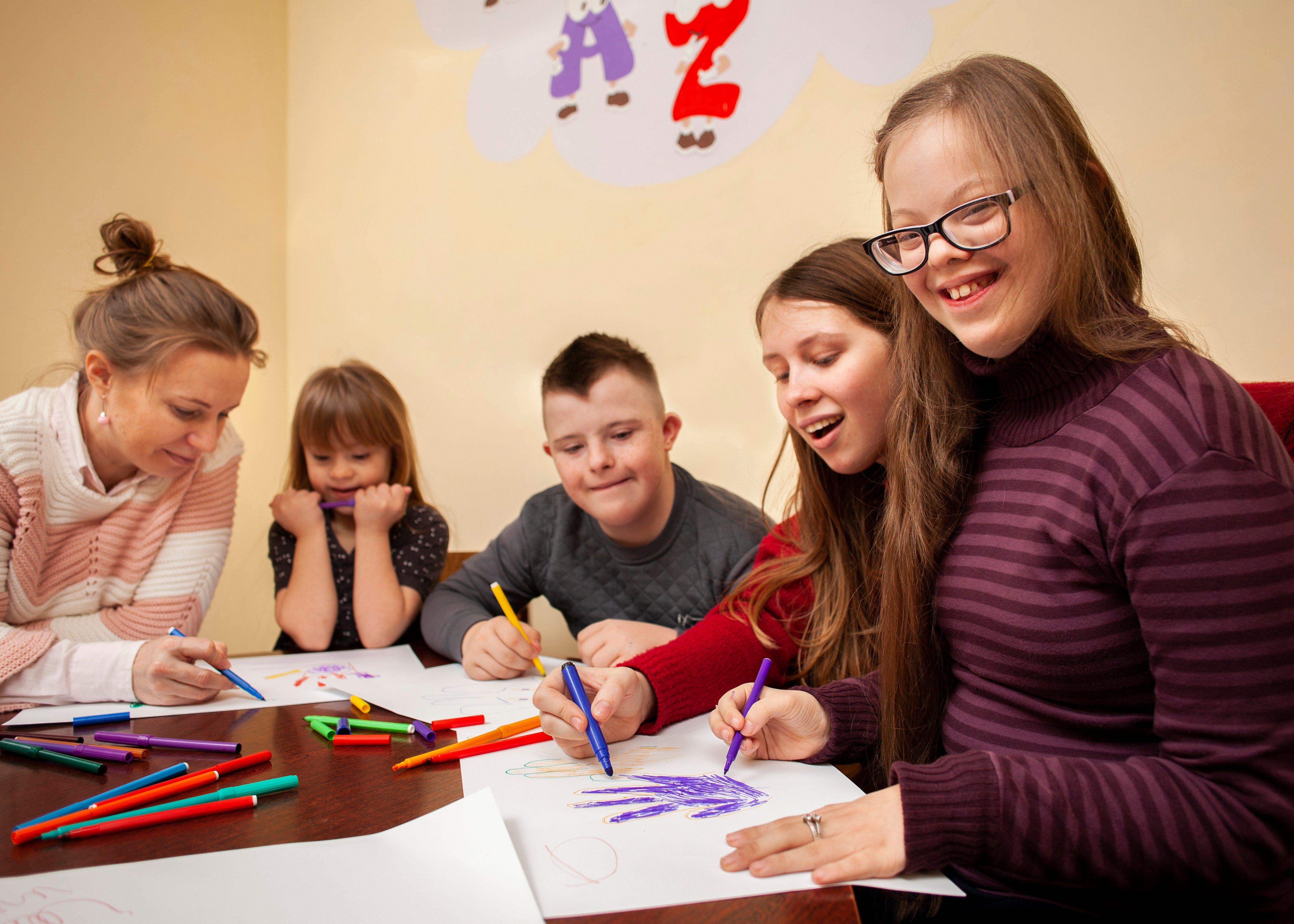 como-brindar-atencion-a-personas-con-necesidades-educativas-especiales-urse-oaxaca
