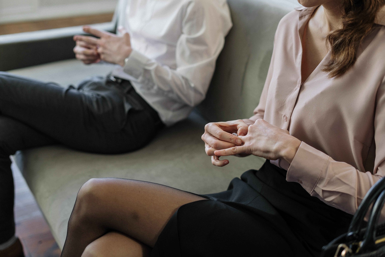 cuanto-gana-terapeuta-familiar-urse-2