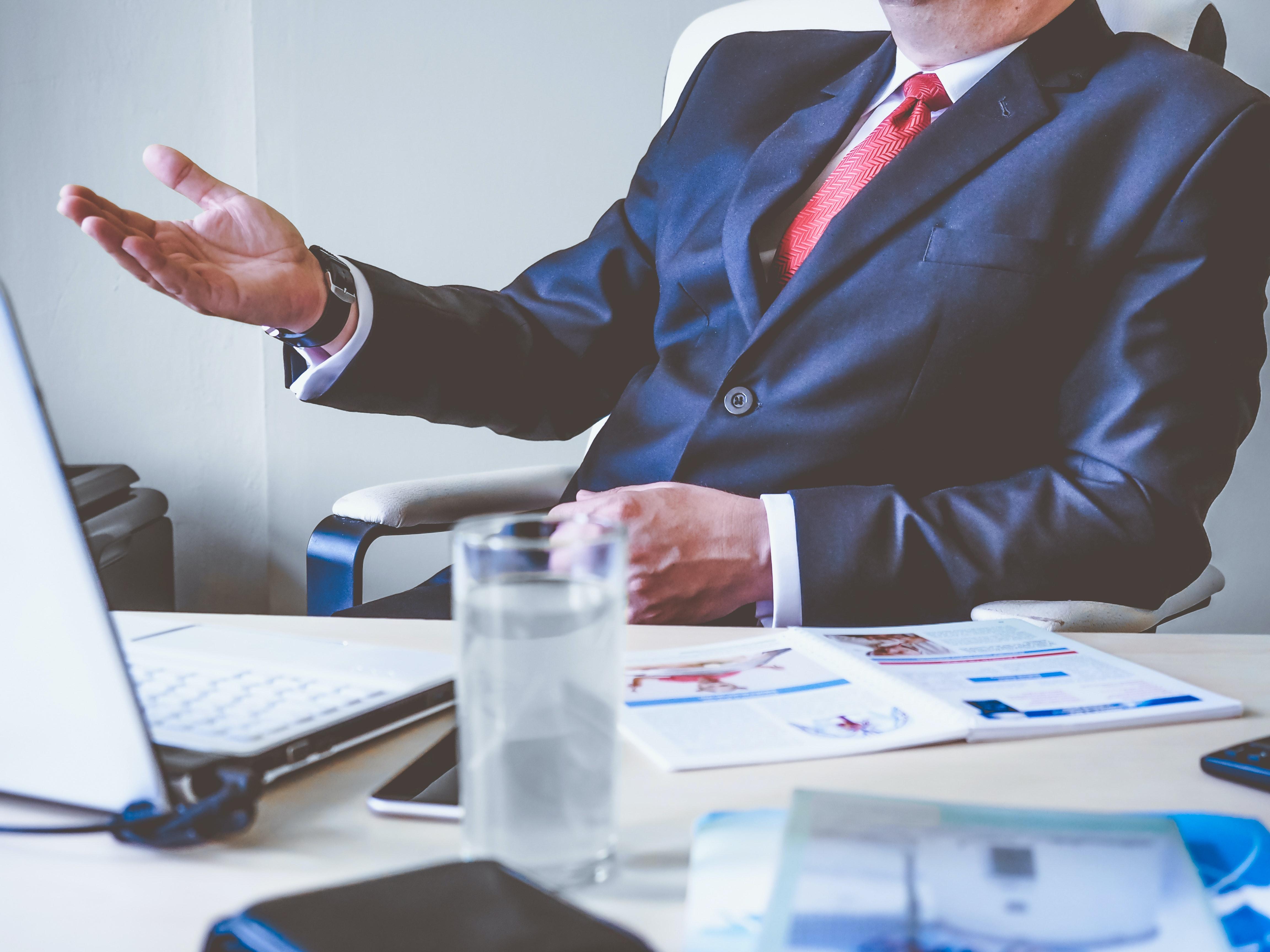 especializaciones-en-administracion-y-negocios-1