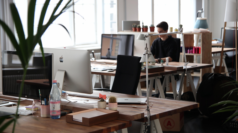 administracion-dentro-de-las-empresas-2