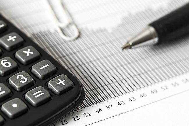 que-es-contabilidad-para-que-sirve-urse-2