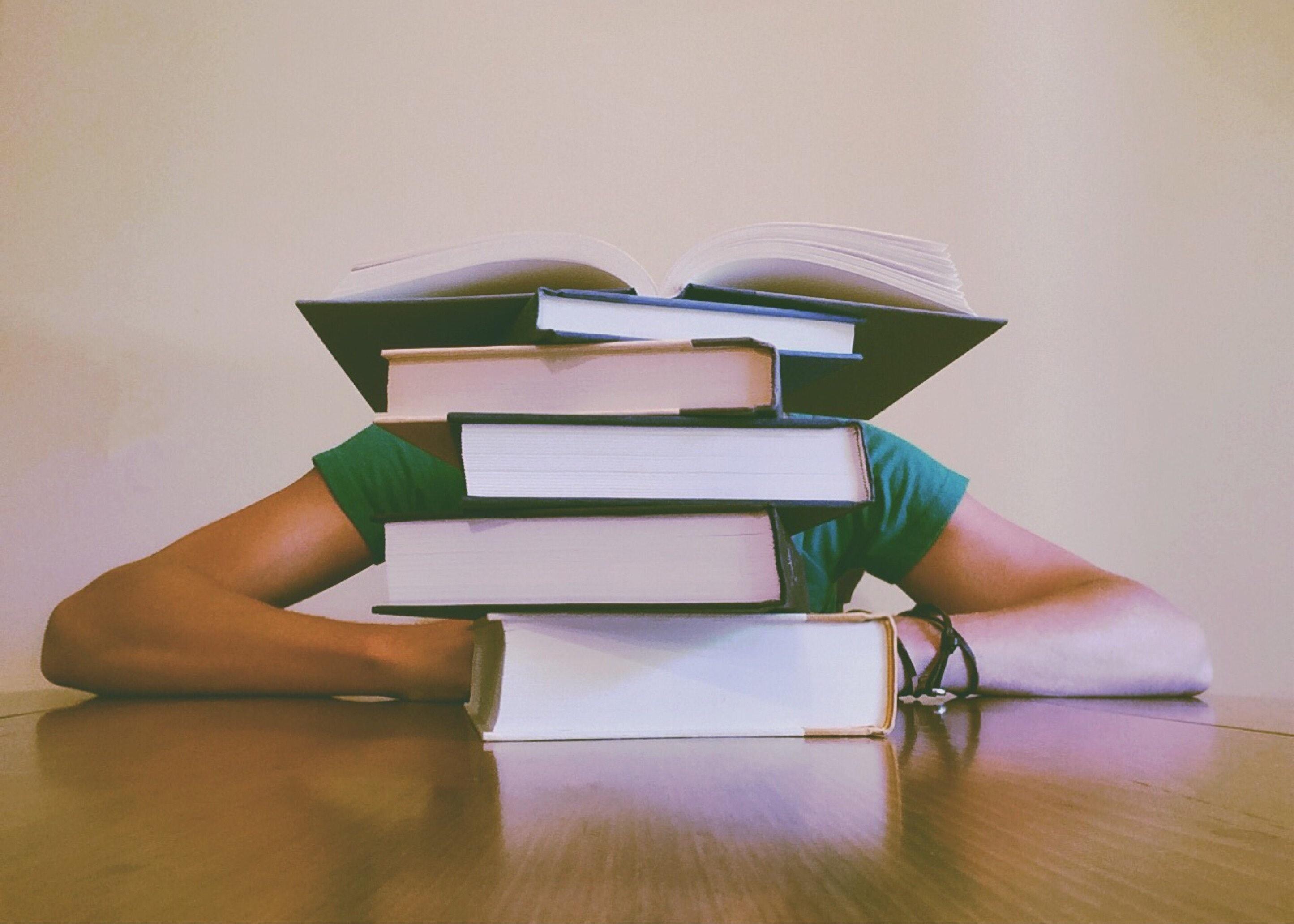 estudiar-universidad-de-prestigio-1