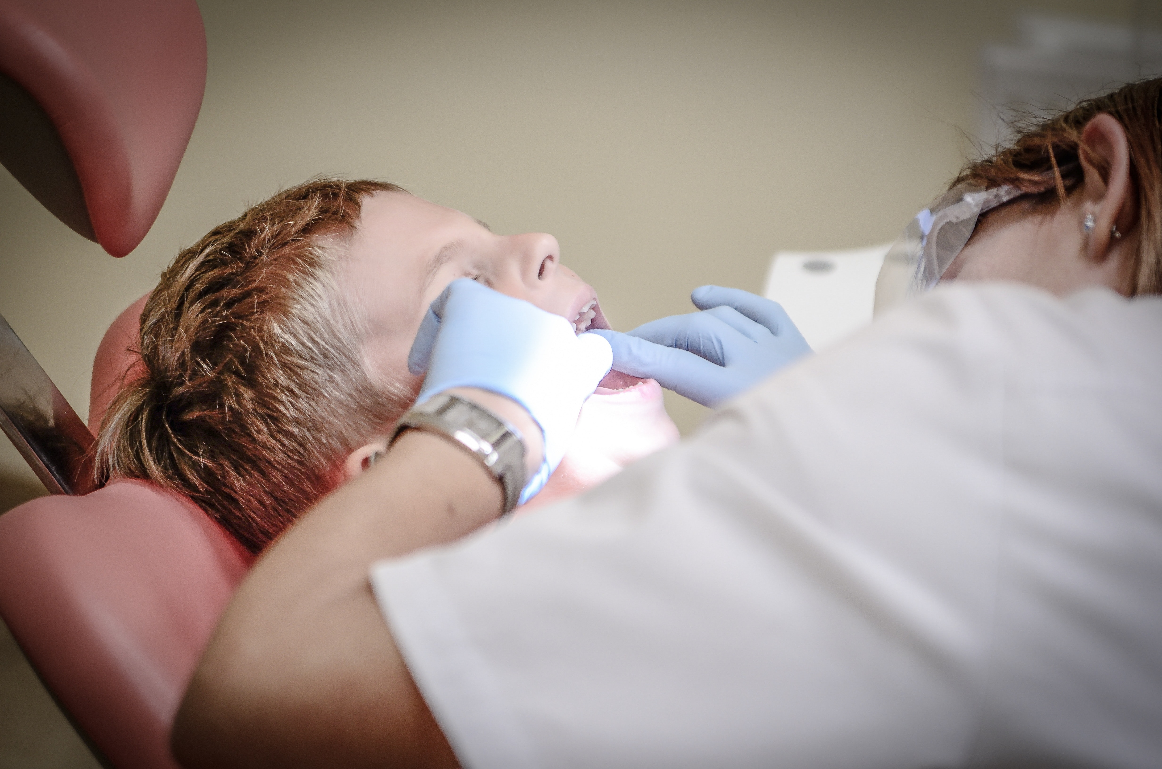 todo-lo-que-debes-saber-para-ser-dentista-urse