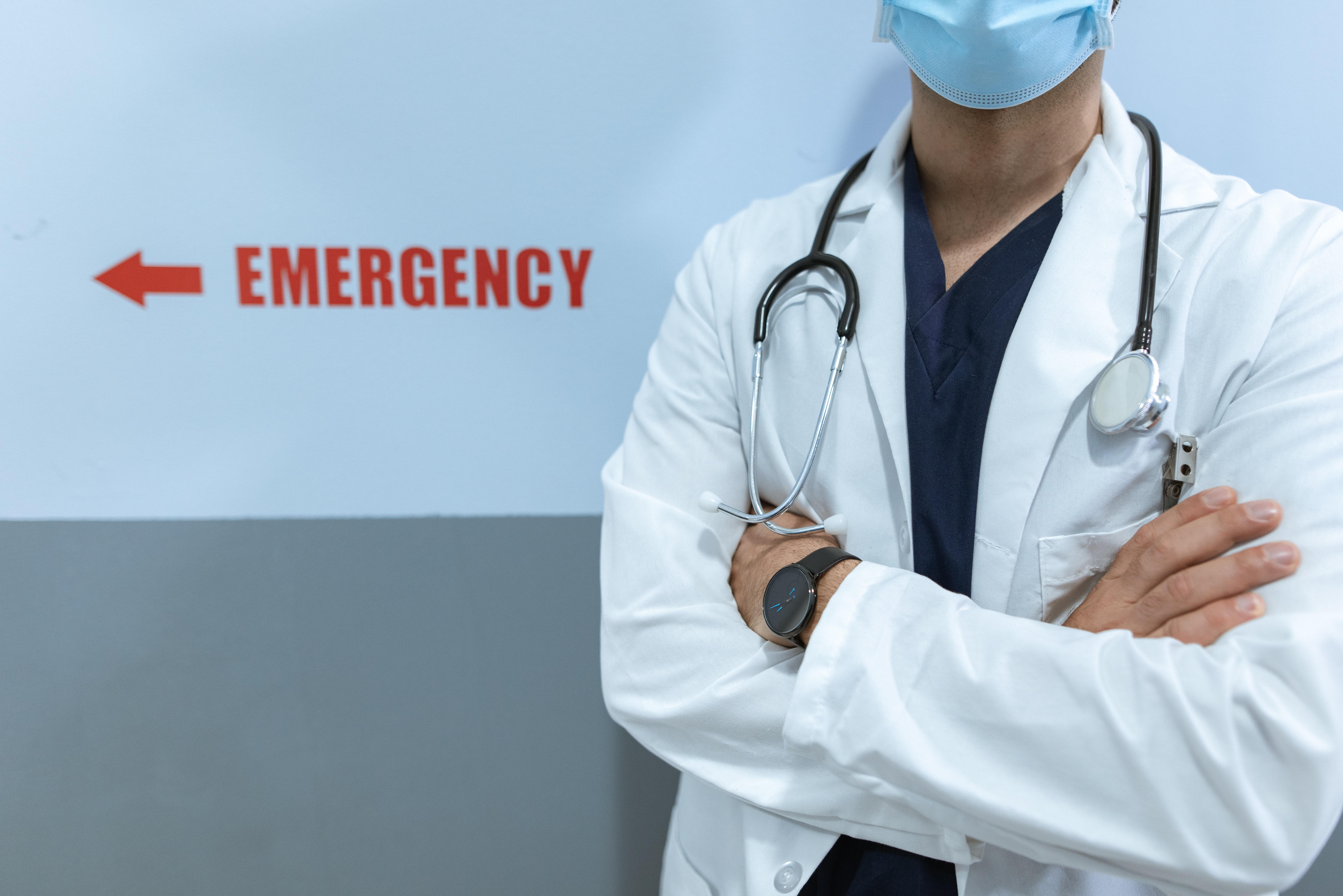 habilidades-necesarias-enfermeria-2
