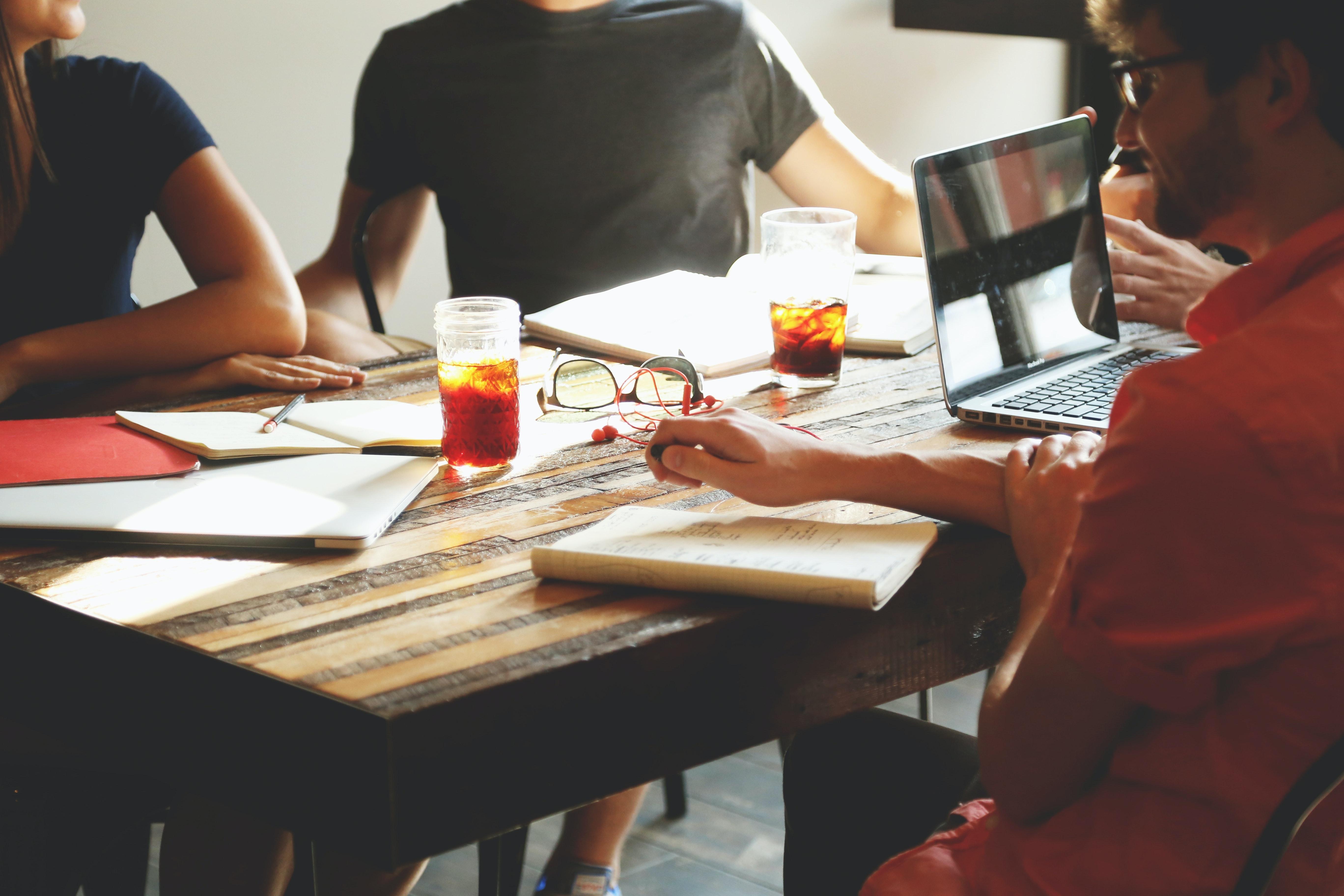 especializaciones-en-administracion-y-negocios-2