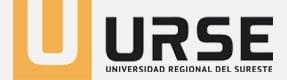 Universidad Oaxaca